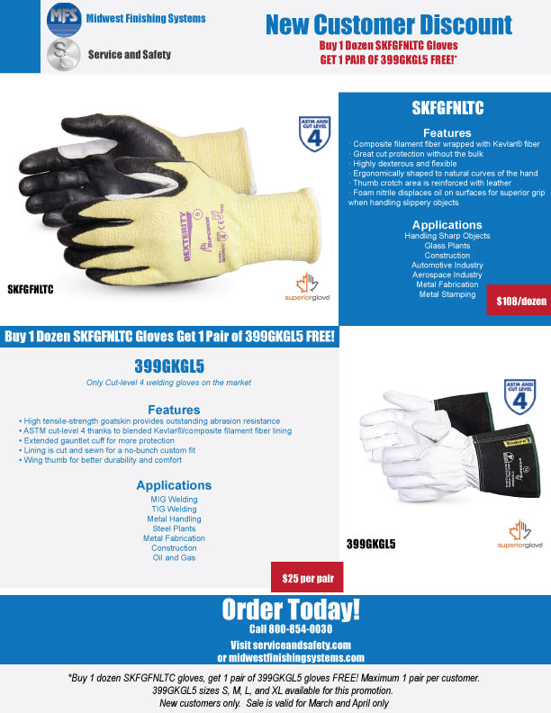 service-and-safety-2-26sale